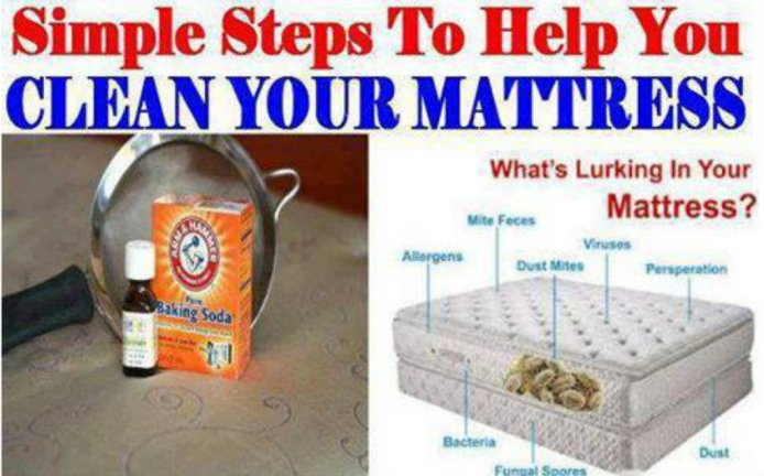 Allergies bothering you?? Try this!!